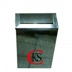CV. Cipta Kreasindo Stainless 46-150x150 STANDING ASHTRAY STAINLESS    CV. Cipta Kreasindo Stainless standing-ashtray-cover-etching1-150x150 STANDING ASHTRAY STAINLESS    CV. Cipta Kreasindo Stainless standing-ashtray-cover-segitiga-150x150 STANDING ASHTRAY STAINLESS