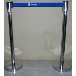 CV. Cipta Kreasindo Stainless tiang-antrian-gesper-150x150 TIANG ANTRIAN