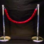CV. Cipta Kreasindo Stainless tiang-antrian-gesper-150x150 TIANG ANTRIAN    CV. Cipta Kreasindo Stainless tiang-antrian-velvet-rope-150x150 TIANG ANTRIAN