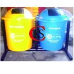 CV. Cipta Kreasindo Stainless tong-sampah-fiber-single-150x150 TONG SAMPAH FIBERGLASS    CV. Cipta Kreasindo Stainless tong-sampah-50-liter-150x150 TONG SAMPAH FIBERGLASS    CV. Cipta Kreasindo Stainless tong-sampah-fober-tiga-150x150 TONG SAMPAH FIBERGLASS    CV. Cipta Kreasindo Stainless tong-sampah-fiberglass-tiang-2-150x150 TONG SAMPAH FIBERGLASS    CV. Cipta Kreasindo Stainless tong-sampah-fiber-tiga-150x150 TONG SAMPAH FIBERGLASS    CV. Cipta Kreasindo Stainless tong-sampah-fiber-150x150 TONG SAMPAH FIBERGLASS    CV. Cipta Kreasindo Stainless tong-sampah-fiber-double-150x150 TONG SAMPAH FIBERGLASS    CV. Cipta Kreasindo Stainless tong-sampah-fiber-bulat-tiang2-150x150 TONG SAMPAH FIBERGLASS